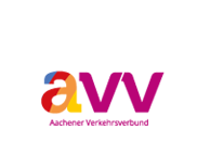 AVV Blog