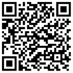qrcode_playstore