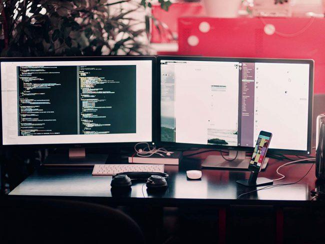 OpenData: Fahrplandaten und API-Schnittstelle für Webentwickler